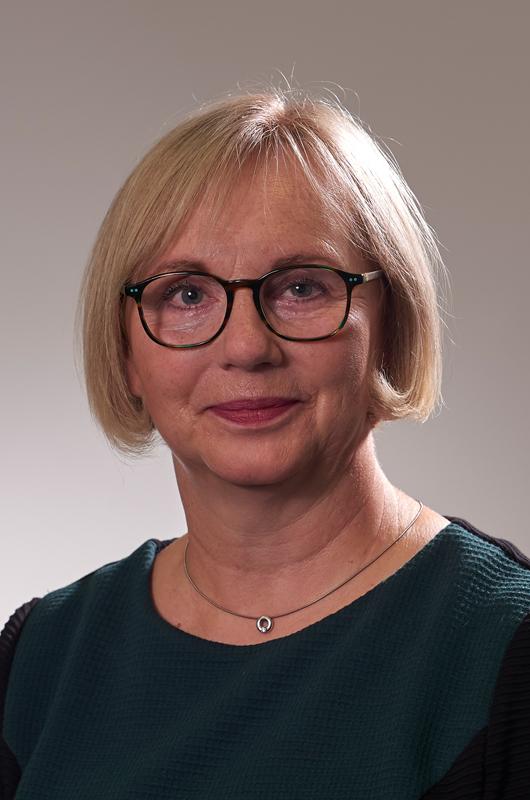 Vera Fritzen