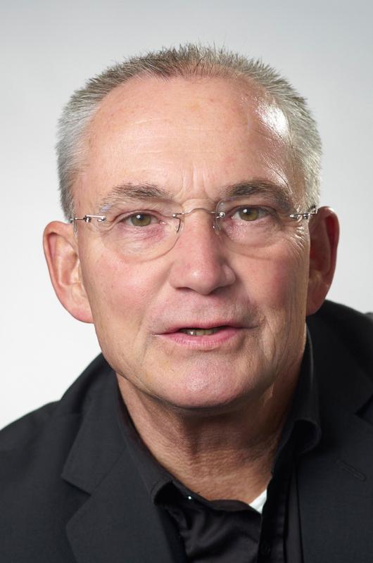 Jörg Fritzen